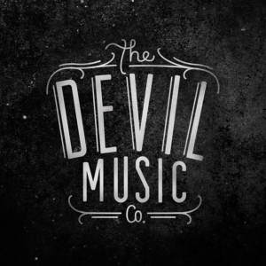 The Devil Music Co - The Devil Music Co.